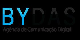 BYDAS - Agência de Comunicação Digital