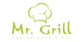 Restaurante Mr. Grill-Cais de Gaia
