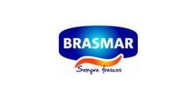 Brasmar III-Comércio de Produtos Alimentares, Lda.