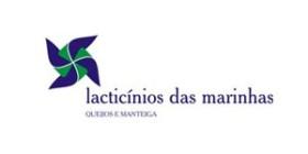 Lacticínios das Marinhas, Lda.
