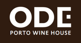 ODE Porto Wine House