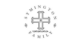 Symington Vinhos, S.A.