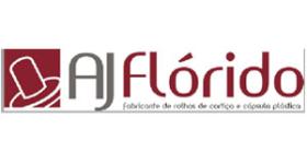 AJFlórido, Lda