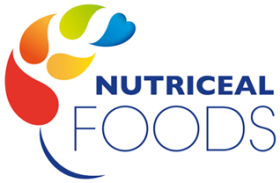 Nutriceal Foods , SA