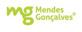 Mendes Gonçalves, SA