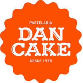DanCake (Portugal) , S.A
