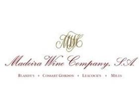 Madeira Wine Company, S.A.