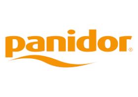Panicongelados-Massas Congeladas, SA