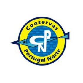 Conservas Portugal Norte, Lda