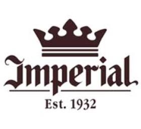 Imperial-Produtos Alimentares, S.A.