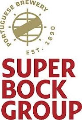 Superbock bebidas, SA